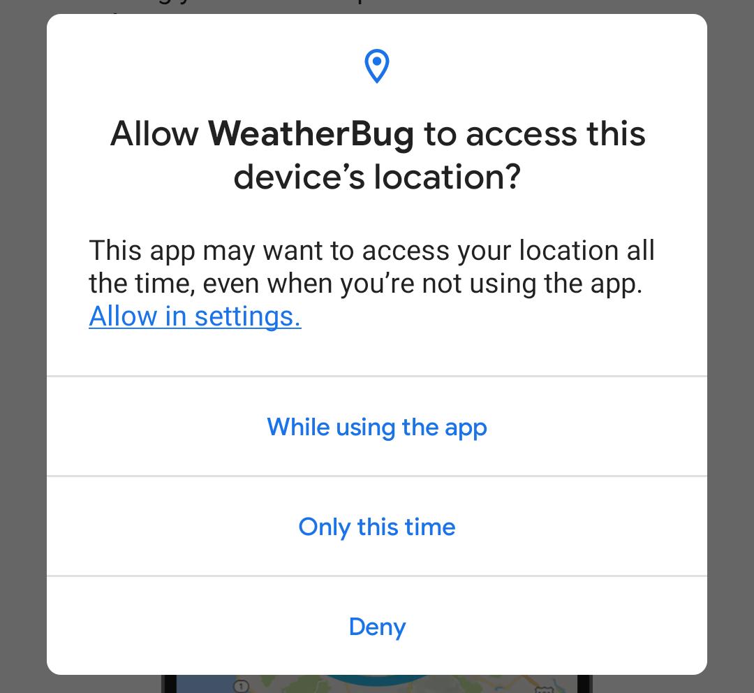 Android 11 có gì mới để đáng phải nâng cấp? 6