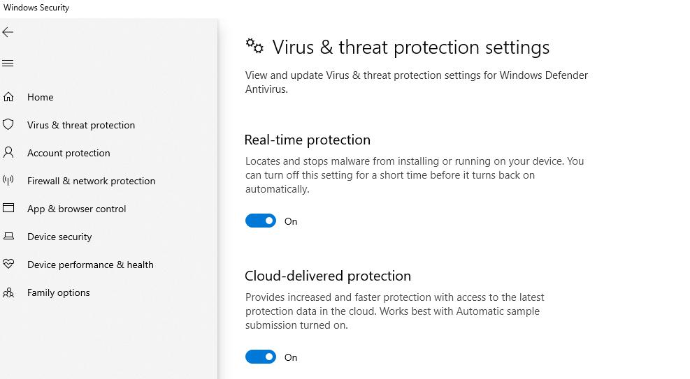 Tăng tốc độ copy cho USB trên Windows 10 ai cũng nên biết 20