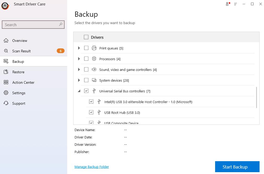 Tăng tốc độ copy cho USB trên Windows 10 ai cũng nên biết 14