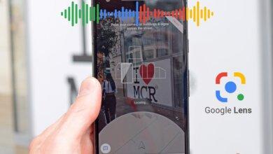 Không chỉ tìm kiếm hình ảnh, Google Lens còn làm được nhiều hơn bạn nghĩ 29