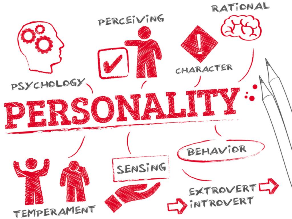 Gu là gì? Những cách thể hiện gu cá nhân bạn nên biết 7