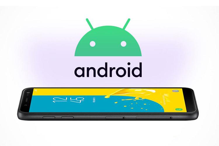 Cách up ROM cho Android từ máy tính đơn giản nhất