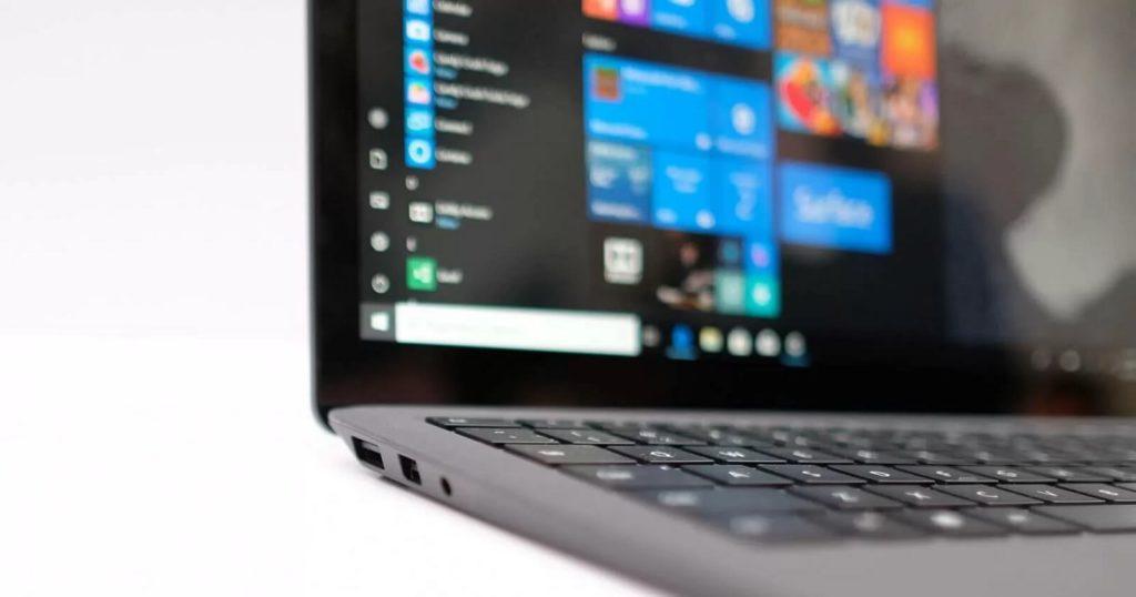 Windows 10X lộ diện taskbar, khác biệt nào dành cho Microsoft? 4