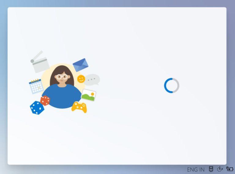 Hé lộ nhan sắc đỉnh cao Windows 10X, Microsoft sắp sửa sang trang mới? 10