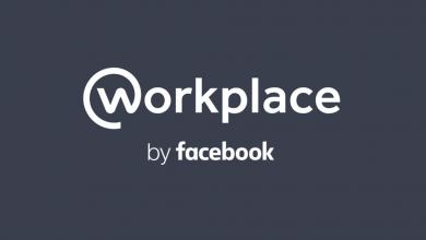 Workplace Facebook là gì và nó khác Facebook thông thường như thế nào? 16