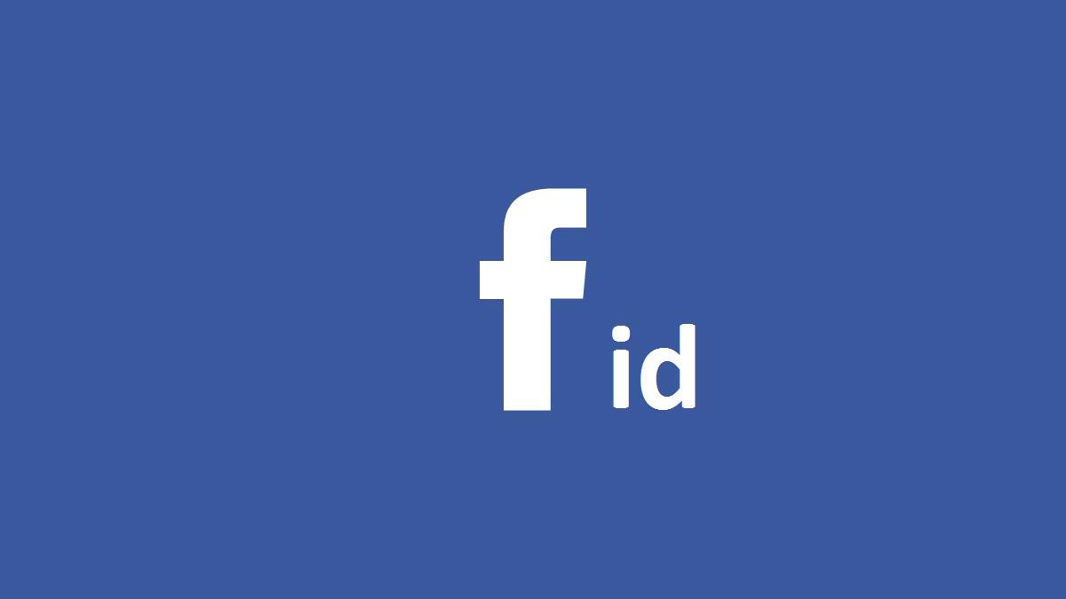ID Facebook là gì và nó được sử dụng như thế nào? 15