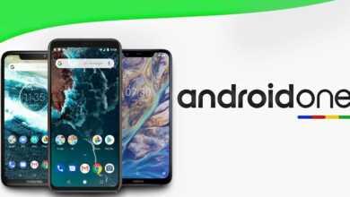 Android One là gì? Tính năng và những thiết bị chạy Android One