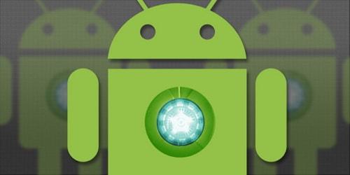 Cách up ROM cho Android từ máy tính đơn giản nhất 1