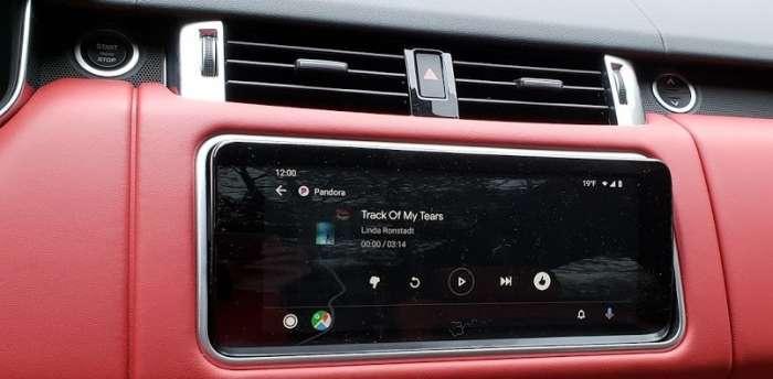 Tổng hợp 2 cách kết nối Android Auto siêu dễ dành cho người mới 16