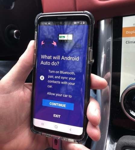 Tổng hợp 2 cách kết nối Android Auto siêu dễ dành cho người mới 13