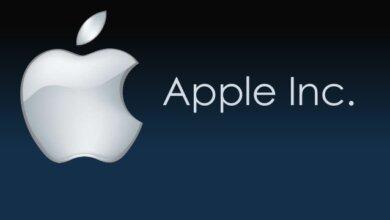 Apple Inc là gì? Apple Inc khác gì Apple? 14