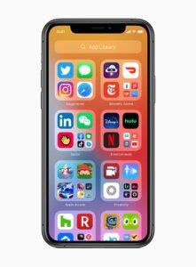 19 tính năng mới trên iOS 14 giúp iPhone của bạn xịn sò hơn 23