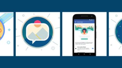 Huy hiệu tác giả trên Facebook là gì? Làm thế nào có được huy hiệu tác giả? 5