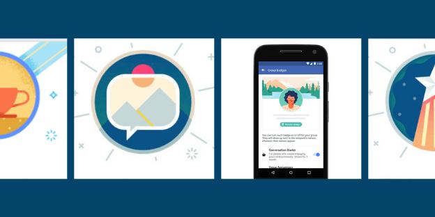 Huy hiệu tác giả trên Facebook là gì? Làm thế nào có được huy hiệu tác giả?