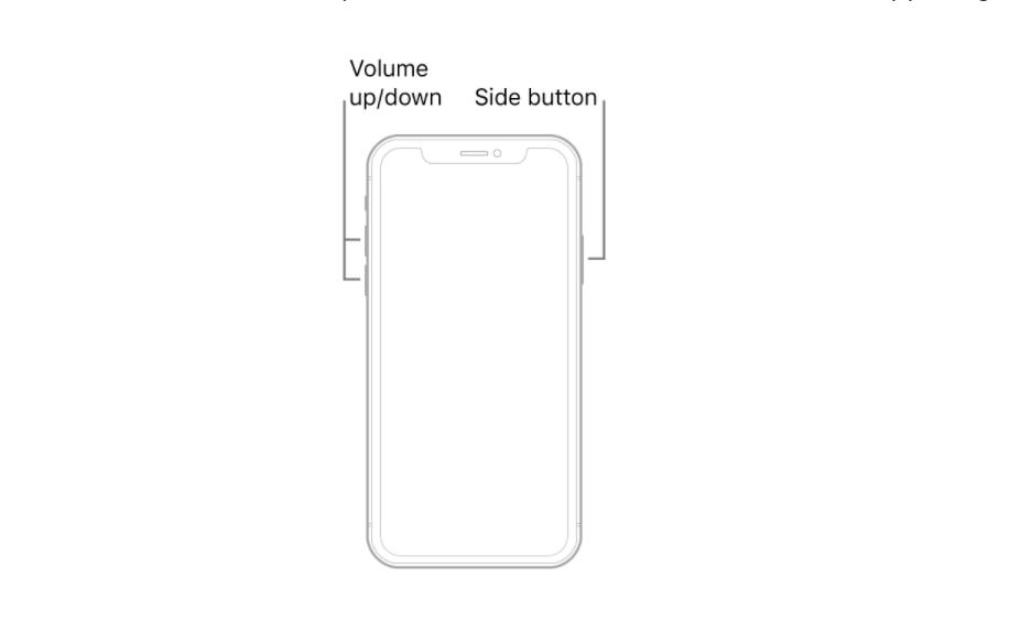 Khắc phục nhanh iPhone bị chậm sau khi lên iOS 14