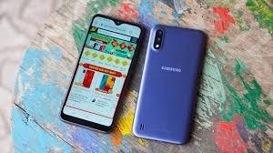 cách tăng tốc Android 12