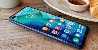 cách tăng tốc Android 13
