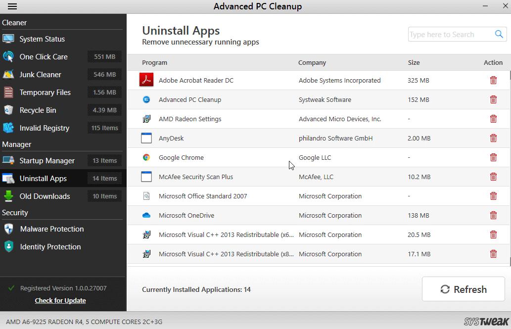 Tổng hợp cách chặn các kiểu quảng cáo gây khó chịu trên Windows 10 6