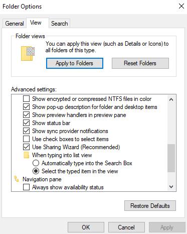 Tổng hợp cách chặn các kiểu quảng cáo gây khó chịu trên Windows 10 3