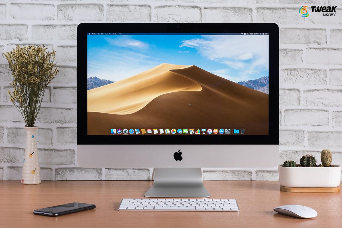 Gợi ý tùy chỉnh màn hình iMac lồng lộn nhân dịp tết đến xuân về 6