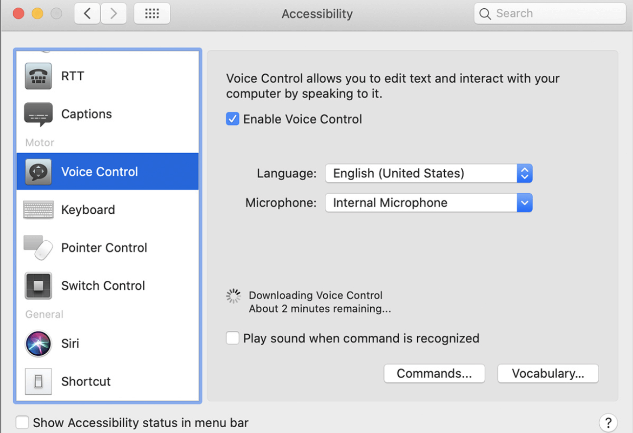 Gợi ý tùy chỉnh màn hình iMac lồng lộn nhân dịp tết đến xuân về 10