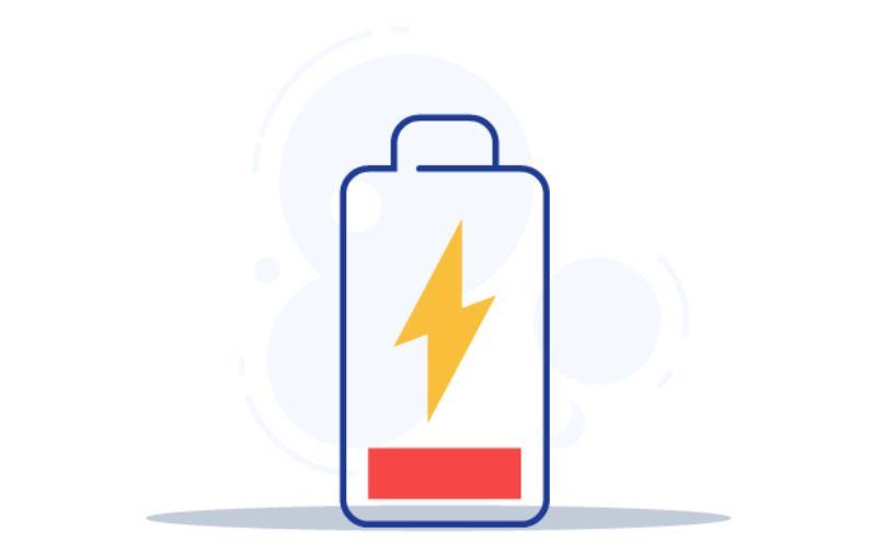 Cải thiện tình trạng tụt pin nhanh cho macOS Big Sur ai cũng nên biết 2