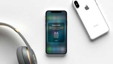 Cách chia sẻ nhạc với AirPods từ iPhone của bạn chỉ với 3 bước 4