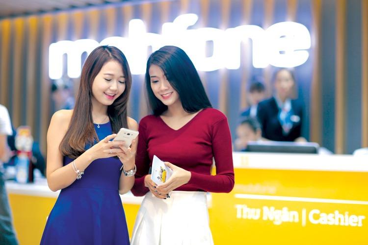 Cách chuyển mạng giữ số Viettel, Vinaphone, Mobifone và Vietnamobile 1