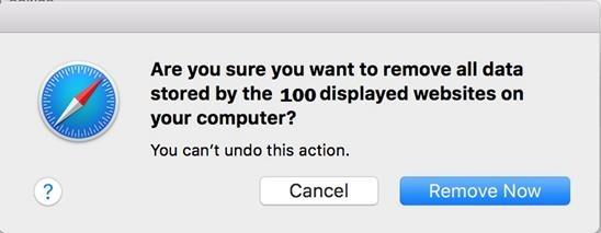 18 cách làm máy Mac chạy nhanh hơn theo ý kiến của cựu chuyên gia Apple 87