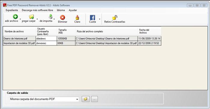Quên đi nỗi lo mất mật khẩu với 6 công cụ bẻ khóa PDF hữu ích