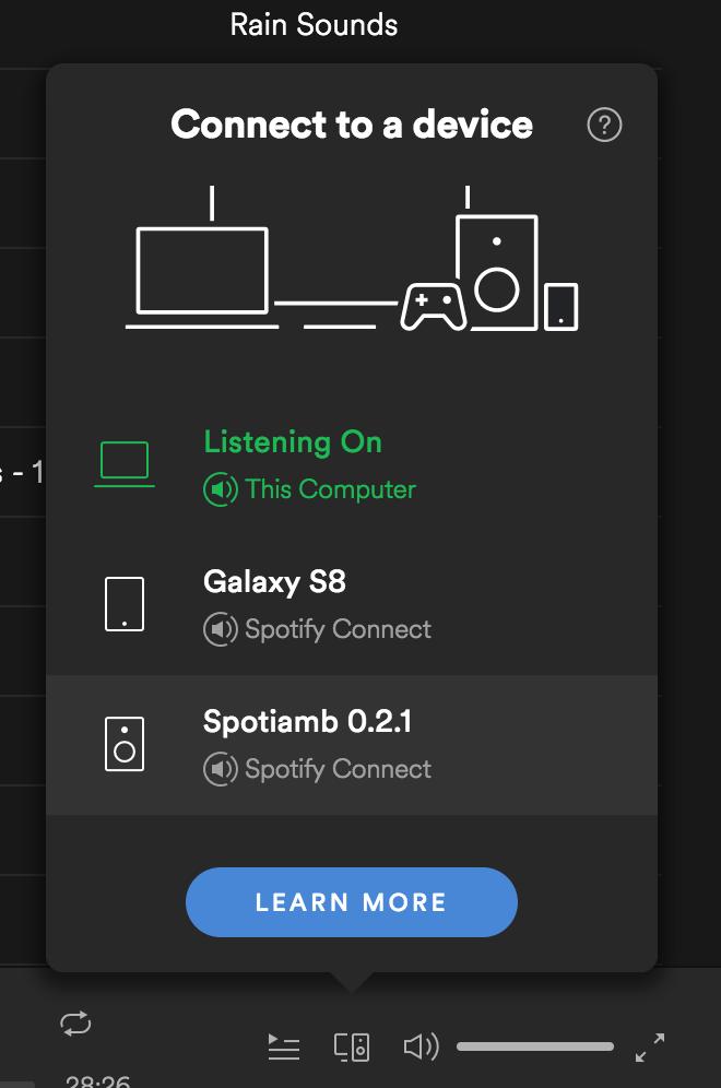 Spotify là gì mà người người nhà nhà nghe Spotify? 19