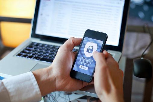 OTP là gì mà hacker cứ thích lợi dụng OTP ăn cắp tiền trong tài khoản ngân hàng? 16