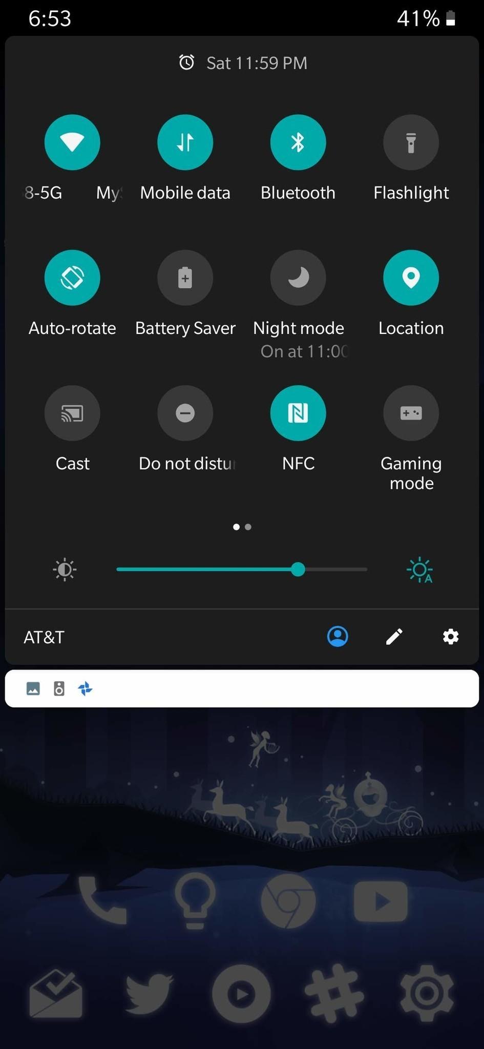 thủ thuật Android mới nhất 3