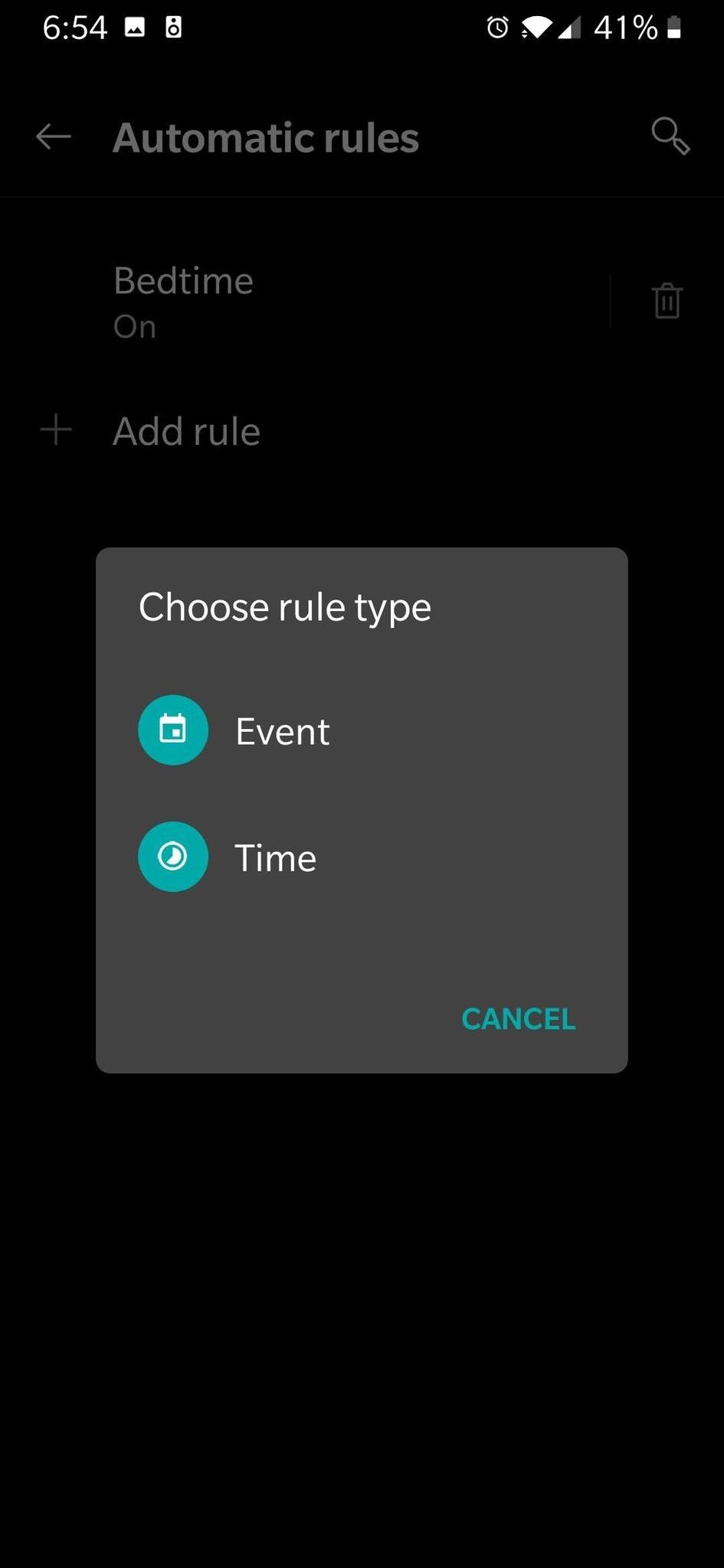 thủ thuật Android mới nhất 6