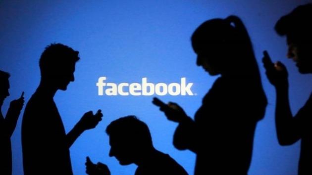 Hack facebook là gì? 5 phương thức phổ biến mà hacker hay sử dụng 8