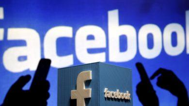 Tổng hợp cách xóa tài khoản Facebook trên iPhone 45