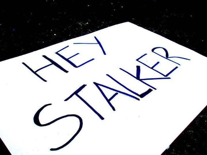 Stalk Facebook là gì, làm cách nào để tránh bị stalk? 6