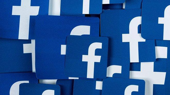 facebook live là gì