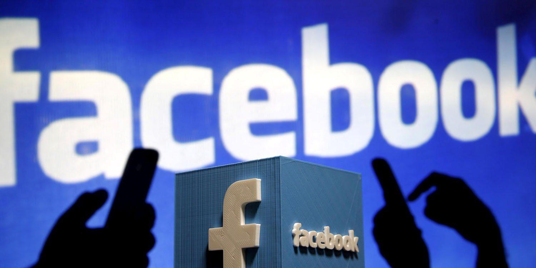 Tổng hợp cách xóa tài khoản Facebook trên iPhone 6