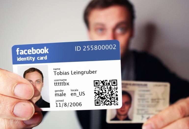 ID Facebook là gì và nó được sử dụng như thế nào? 9