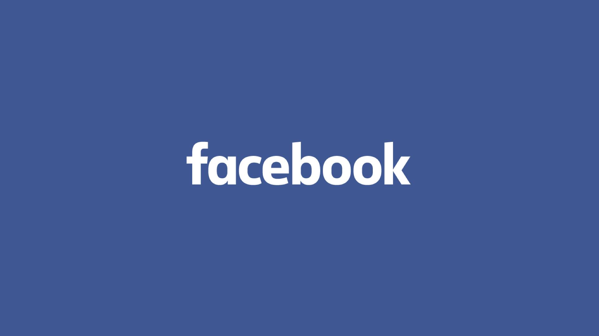 font chữ của Facebook là gì