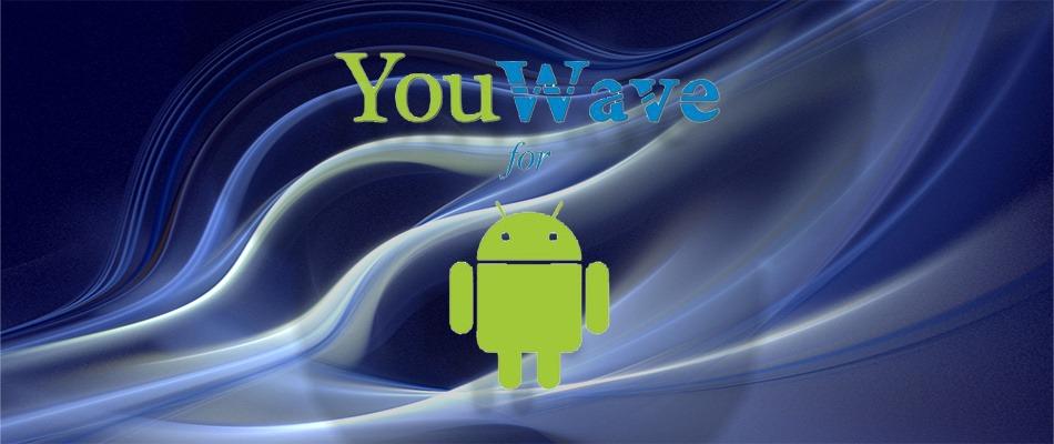 giả lập Android cho máy yếu 04