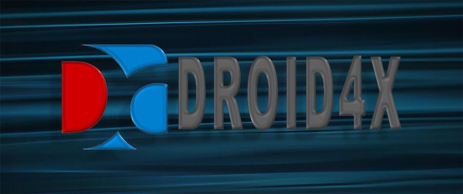 giả lập Android cho máy yếu 05