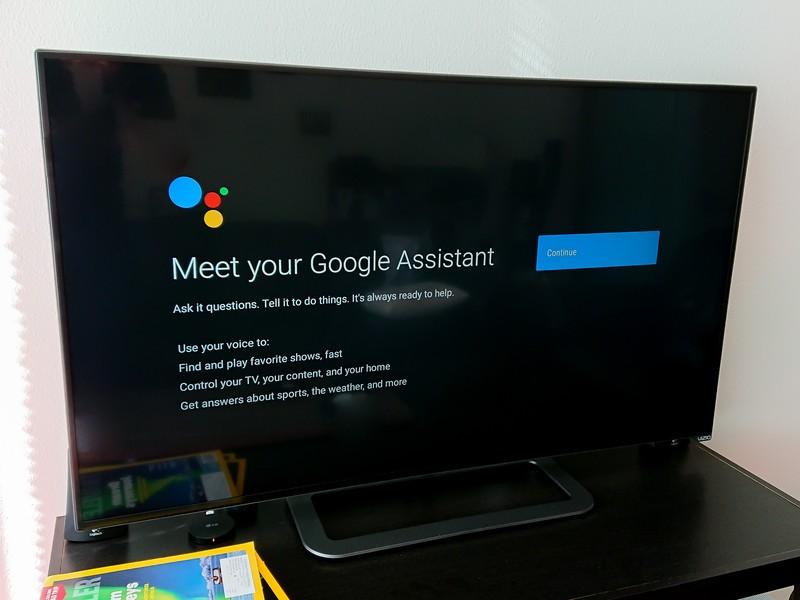 Cùng khám phá Android TV là gì và các tính năng đặc biệt của nó 12