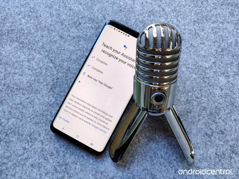 thủ thuật Android mới nhất