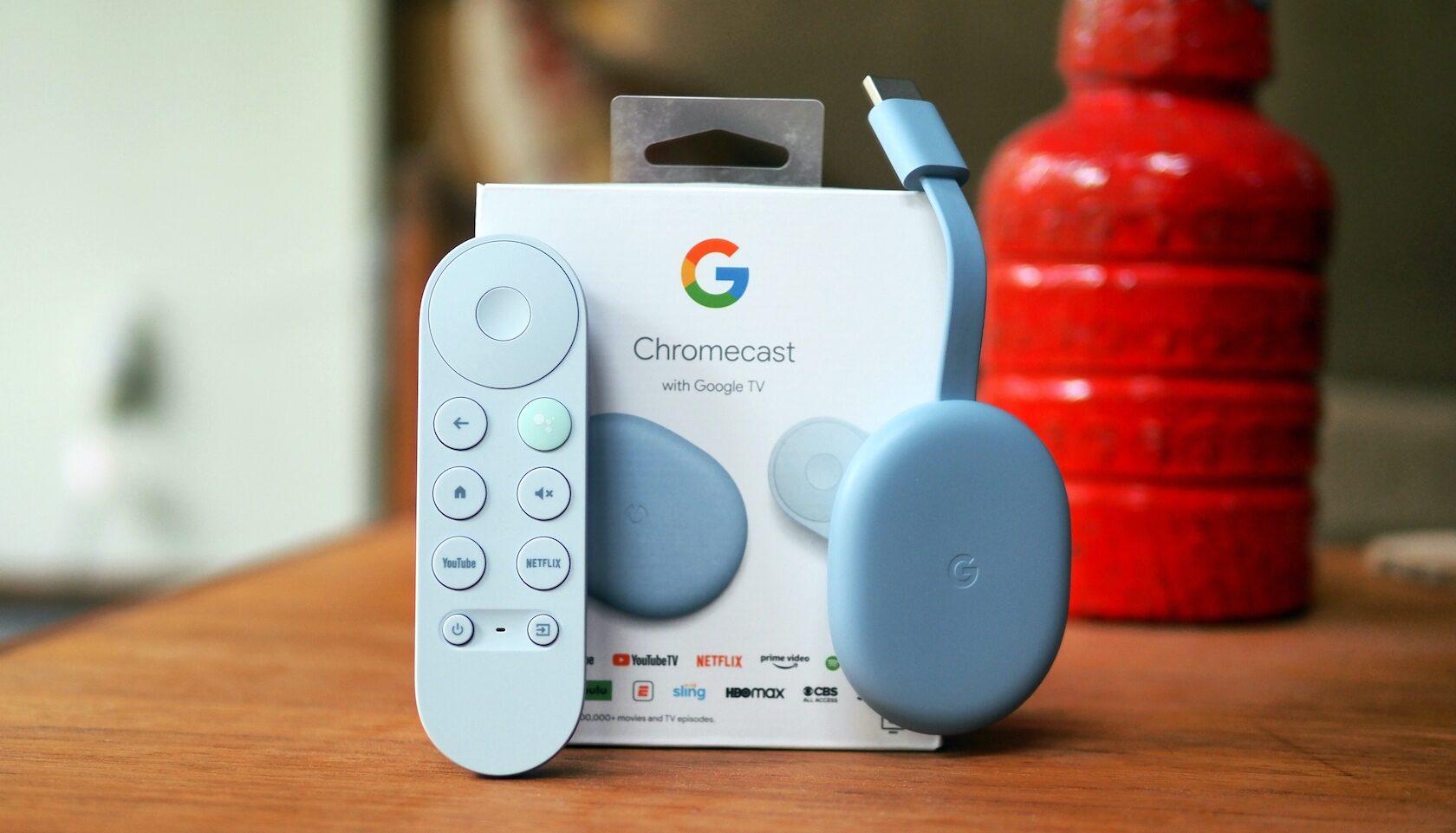 Cùng khám phá Android TV là gì và các tính năng đặc biệt của nó 13
