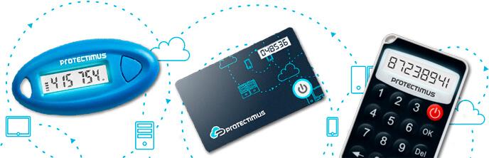 OTP là gì mà hacker cứ thích lợi dụng OTP ăn cắp tiền trong tài khoản ngân hàng? 14