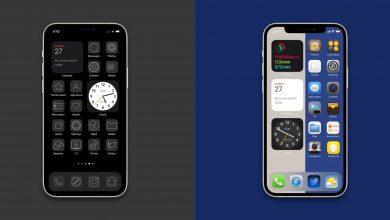 Phù phép diện mạo iPhone với cách thay đổi icon iOS 14 độc đáo 42