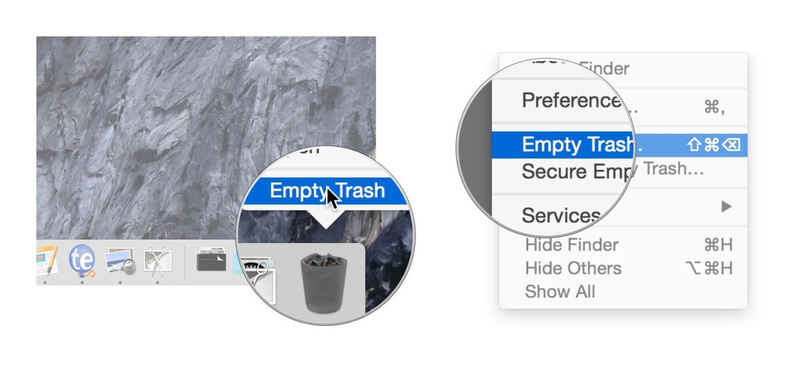 18 cách làm máy Mac chạy nhanh hơn theo ý kiến của cựu chuyên gia Apple 74