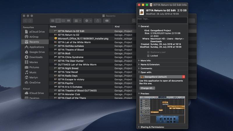 18 cách làm máy Mac chạy nhanh hơn theo ý kiến của cựu chuyên gia Apple 76